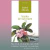"""""""Insula de sub mare"""" de Isabel Allende, lansat la  Librăria Cărtureşti"""