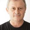 """Ioan Es. Pop şi Ciprian Măceşaru, invitaţii emisiunii """"Literatura de azi"""""""