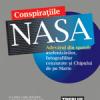 """""""Conspiraţiile NASA"""" de Nick Redfern"""