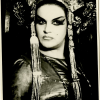 """Turandot"", spectacol aniversar dedicat sopranei Lucia Becar, la ONB"