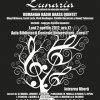 Romanian Radio Brass Quintet şi soprana Cecilia Ganovici, în concert la BCU