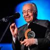 Ioan Es. Pop şi Octavian Soviany, printre laureaţii Premiilor Radio România Cultural