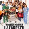 Retrospectivă de filme românești la Televiziunea Suedeză