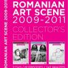 """Se lansează """"3 minute de celebritate"""", cu peste 120 de creativi români contemporani"""