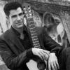 """Pablo Sáinz Villegas, unul dintre cei mai buni chitarişti ai noii generaţii, la """"Festivalul Flamenco Clasic şi Noile Genuri"""""""