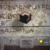 """""""Abilitatea esemplastică a imaginației"""" de Dan Raul Pintea, la Anca Poterașu Gallery"""