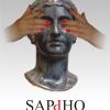 """""""Sappho"""" de Floarea Ţuţuianu"""