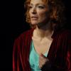 """Premiera oficială a spectacolului """"Parfum de viaţă"""" de Cristina Keresztes, la Teatrul de Comedie"""