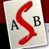 40 de ani de la înfiinţarea  Asociației Scriitorilor București, filială a Uniunii Scriitorilor din România