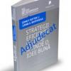 """""""Adjudecat. Strategii eficiente pentru a vinde o idee bună"""" de John Kotter şi Lorne Whitehead"""