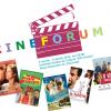 """""""Cineforum I"""" aduce filmele italiene la Bucureşti"""