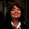 Scriitoarea Ana Blandiana, invitată de Ziua Internaţională a Poeziei, în Suedia