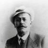 Dramaturgul I. L. Caragiale, celebrat la Berlin
