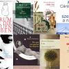Mircea Cărtărescu: 60 de traduceri în 18 limbi străine