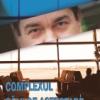Jurnalistul Petre Crăciun lansează mai multe volume în cadrul AMPLUS