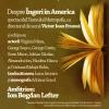 """Spectacolul """"Îngeri în America"""", în regia lui Victor Ioan Frunză, dezbătut la Cafeneaua critică"""