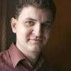 """Florin Iaru, """"Fraier de Bucureşti"""", Ed. Polirom, 2011"""