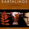 """""""Earthlings"""" sau de ce să devii vegetarian"""