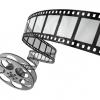 Scurtmetrajele Kinofest la British Council