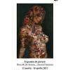 "Florin Ghergu expune ""Dincolo de femeie….eternul feminin"" la European Art Gallery"