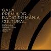 AgenţiadeCarte.ro, nominalizată pentru Premiile Radio România Cultural