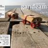 Târgul de carte GAUDEAMUS, ediţia a XIII-a, Cluj-Napoca