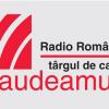 Ediţia a XIII-a a Târgului de carte Gaudeamus Cluj-Napoca