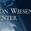 Burse oferite de Institutul Wiesenthal pentru studierea Holocaustului dinViena
