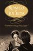 """""""Romeo şi Julieta"""" de William Shakespeare"""