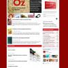 "S-a lansat revista online""www.clubdiverta.ro"""