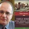 """""""Ţările Române între Imperiul Otoman şi Europa creştină"""" de Bogdan Murgescu, lansat la Braşov"""