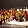 """11 finalişti la Concursul Internaţional de Canto """"Maeştrii artei lirice"""""""