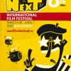 Programe inedite în premieră la NexT IFF: NexT Dance și NexT Imaginaria
