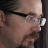 Scriitorul Ovidiu Nimigean, invitat la Târgul de Carte de la Leipzig, în cadrul forum-ului EUNIC