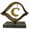 """Premiile """"Observator cultural"""", la Teatrul Odeon"""