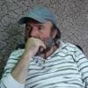 """""""Andrei Zbîrnea, coniacul şi femeia care ştie când să se dezbrace"""""""