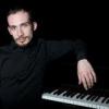 """Orazio Sciortino, în recital la Institutul Italian de Cultură """"Vito Grasso"""""""