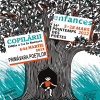"""Festivalul Francofon """"Primăvara Poeţilor"""", la Suceava"""