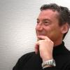 Compozitorul şi solistul Emmanuel Sejourné, invitat la Festivalul Internaţional de Vibrafon
