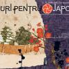 """""""Suburi pentru Japonia"""", la Timişoara"""