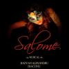 """""""Salome"""" pe scena Teatrului Masca"""