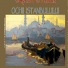 """""""Ochii Istanbulului"""" de Ayten Mutlu"""