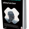 """""""Ultimul om bun"""" de A.J. Kazinski"""