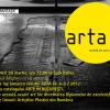 """Lansarea Revistei """"Arta"""" şi a catalogului  """"Arte în Bucureşti"""", la Sala Dalles"""