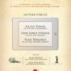 Scriitorii Iulian Tănase, Jean-Lorin Sterian şi  Vlad Tăușance, invitaţi la evenimentul de lansare a  platformei ebooks a Herg Benet