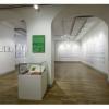 Isidore Isou: proiecţie de film şi lansare de carte, la ICR Stockholm
