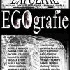 """""""EGOgrafie"""", o expoziţie de introspecţie"""