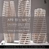 """""""Ceramics Now"""" -Expoziţie internaţională de ceramică"""