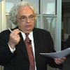 """Acad. Basarab Nicolescu, celebrat de revista """"Mozaicul"""", la împlinirea vârstei de 70 de ani"""