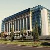 Biblioteca Naţională a României, deschisă publicului